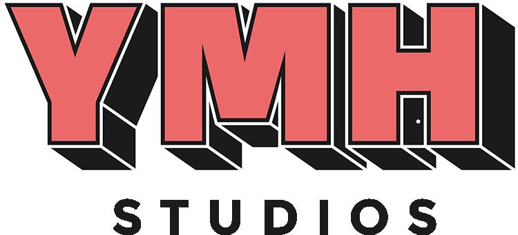 YMH Studios