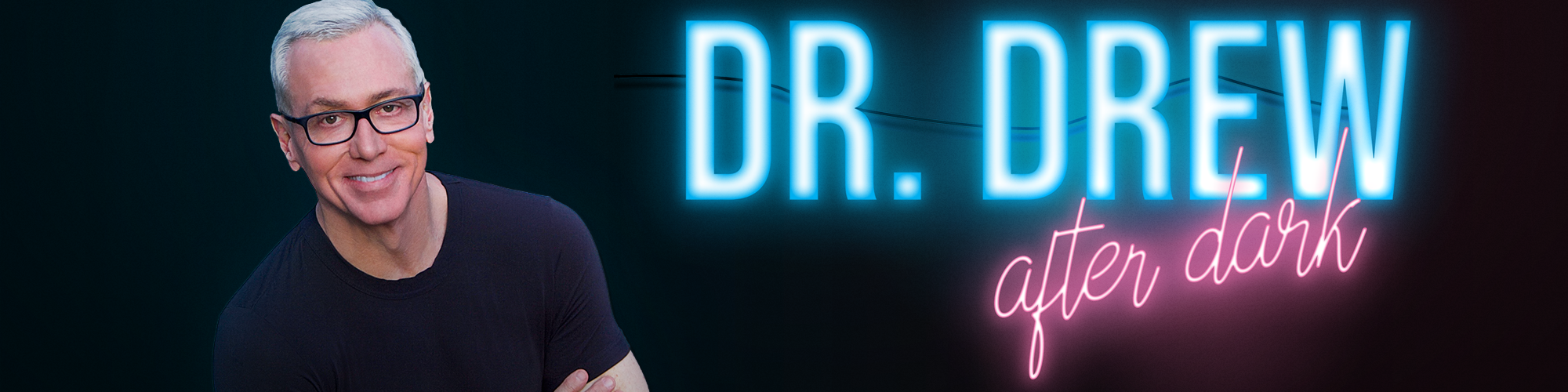 YMH Page Headers - Dr. Drew